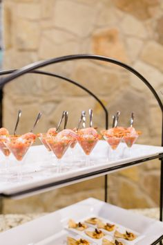 401 Best Wedding Catering Images In 2020 Wedding Catering