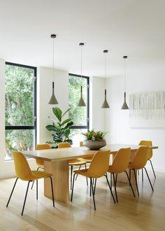 Galeria de Fitty Wun / Feldman Architecture - 8