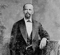 Alexander H. Darnes (c.1840 - February 11, 1894) was an African American born into slavery who became one of the first black physicians in the state of Florida. He attended historically black Lincoln University in Pennsylvania. He then attended historically black Howard University in Washington, D.C. where he graduated with the M.D. in 1880.