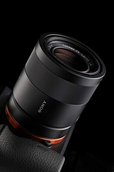 Sony lenses explained: which lenses to use on which cameras