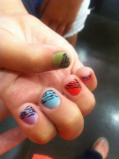 61 best nail ideas for the kids images  nails for kids
