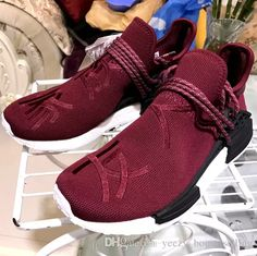 Wholesale cheap nmd online, brand - Find best pharrell boost nmd human race sales,new nmds model off white friends and family williams runner nmd shoes popular black shock pink yellow at discount prices from Chinese athletic & outdoor shoes supplier - yeezy_boost_selling on DHgate.com.