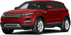 range rover sport red 2013 - Google Search
