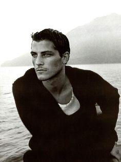 ATESH SALIH | Celebrities | Foros Vogue