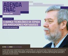 Real Associação da Beira Litoral: HOJE, A NÃO PERDER, NO CENTRO COMERCIAL ALLEGRO, E...