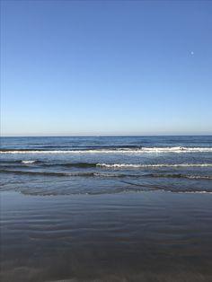 Atlantic Ocean, Gran Canaria