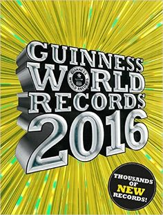 Download Guinness World Records 2016 PDF< eBOok, ePub, Mobi, Guinness World Records 2016 Book Online  Download Link >> http://ebooks-pdfs.com/guinness-world-records-2016/