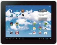 Denver TIQ-97012  - DigitalPC.pl - http://digitalpc.pl/opinie-i-cena/tablety/denver-tiq-97012/