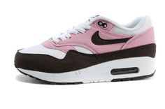 Pink Sneakers For Womens on Pinterest   Nike Sb Dunks, Nike Free Runs and Sneakers