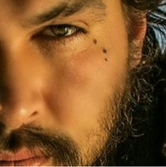 Jason momoa 275282595960207887 - Can't get enough Source by florencewaxweil Khal Drogo, Gorgeous Men, Beautiful People, Nice People, Jason Momoa Aquaman, Aquaman Actor, Lisa Bonet, My Sun And Stars, Travis Fimmel