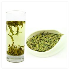 Green tea helps prevent heart disease and stroke by lowering the level of cholesterol. Even after the heart attack it prevents cell deaths and speeds up the recovery of heart cells.