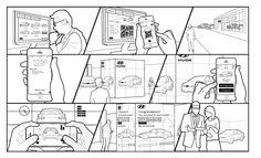 Hyundai Purchasing Experience - Li Chung Chang Design