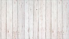White wood flooring | Nordstrom Anniversary White Backgrounds | Pinterest | White wood and Hot tubs