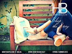 My #ipad #bag !