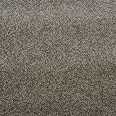 Vinyl Vinyl Luxe Leathers - Antique Agnello 7026 in Antique Agnello