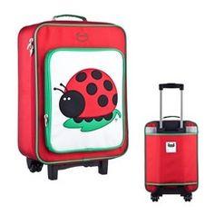 8becd62816fb juju the ladybug wheelie bag by beatrix new york