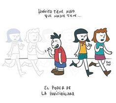 #cartoon #fun #love #draw #drawing #cool #humor #illustration #power #smile  #sketch