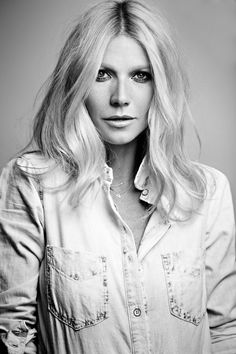 d2875905079 Gwyneth Paltrow Gweneth Paltrow Hair