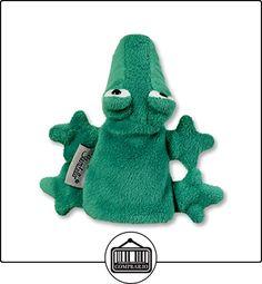 Sterntaler 3611725-dedos muñeca cocodrilo  ✿ Regalos para recién nacidos - Bebes ✿ ▬► Ver oferta: http://comprar.io/goto/B01MUHAP7O