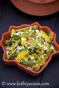 Thoran Mixed, Mazing Vegan, Thoran Kani, Kani Thoran, Kerala God S ...