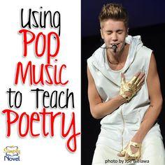 Using Pop to teach Poetry.jpg