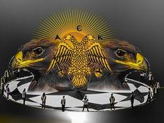 el Tanque: Συνεχίζει τις νίκες η Ένωση Bicycle Helmet, Football, Wallpaper, Ideas, Tatoo, Tanks, Athens, Soccer, Futbol
