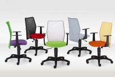 starlite luna chair mood lighting home gadgets red5 gadget