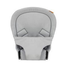 Tulas are limited to US addresses only Use the infant insert to enable the cozy carrying position with your Tula carrier, ensuring adequate head/neck support and healthy maturation of the spine. The i