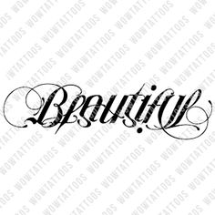 97 Awesome Ambigram Tattoo Designs In 15 Ambigram Designs and Ideas, Best Ambigram Words Tattoo Designs, 27 Ambigram Tattoo Designs that Will Make You Flip, 63 Fabulous Ambigram Tattoos Arm. Tattoo Lettering Styles, Tattoo Fonts, Script Tattoos, Beautiful Disaster Tattoo, Anagram Words, Life Death Tattoo, Ambigram Tattoo, Sanskrit Tattoo, Hamsa Tattoo