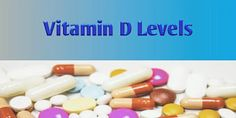 It is important to be aware of Vitamin D Levels as it is available in very few varieties of foods. The sources to get an adequate amount . Vitamin D Rich Food, Vitamin D Foods, Sources Of Vitamin D3, Vitamin D Benefits, Vitamin D Supplement, Vitamin D Deficiency, Cod Liver Oil, Bone Health, Vegan Foods