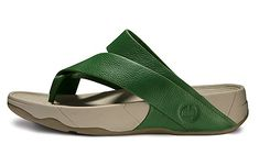 Fitflop Sling Bamboo Color Men's Sandals Fitflop Sling Bamboo Color Men's Sandals [oo012] - $60.00 : Fitflop Online|Free shipping over $200