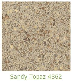 Pretty 16X16 Ceramic Tile Huge 24X24 Ceramic Tile Rectangular 2X2 White Ceramic Tile 2X4 Ceiling Tile Old 2X4 Drop Ceiling Tiles Home Depot Brown2X4 Subway Tile Backsplash Surface Source 13 In X 13 In Abriola Beige Ceramic Floor Tile ..