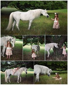 The perfect Unicorn Session Unicorn Mini Session Unicorn pictures Unicorn Session Unicorn photography #unicorn #unicornsession #unicornminisession #unicornphotography #unicornpictures