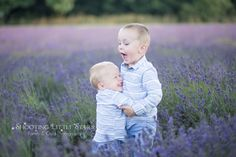 February Child Photography Image Inspiration - Shooting Little Stars Image Photography, Children Photography, Family Photography, Lavender Fields, Little Star, Surrey, Wonderful Places, Kids, Inspiration