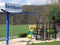 Spielplatz Park, Stone Path, Children Playground, Paving Stones, Beautiful Homes, Deck Gazebo, Backyard Patio, Parks