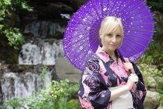 Being Vegan Overseas and Japanese Vegan Adventures http://www.theveganwoman.com/being-vegan-overseas-and-japanese-vegan-adventures/