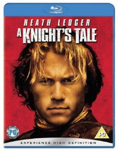 Cool Knights Tale Blu Ray New Hindi Movie Watch Movies