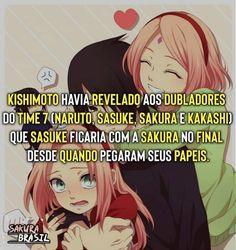 Kakashi, Anime Naruto, Sasuke And Itachi, Naruto Shippuden Sasuke, Hinata Hyuga, Sakura Haruno, Sakura E Sasuke, Naruto Facts, Fanarts Anime