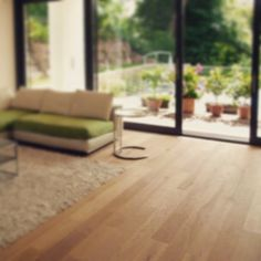 #pisos #madera #BerglandParkett #diseno