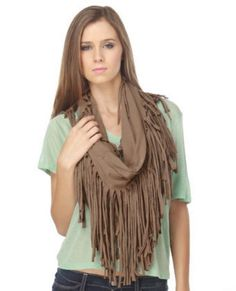 fashion-scarves
