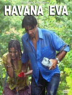 Habana Eva, película cubana-venezolana  lagartoverde.com