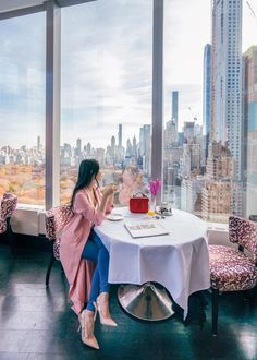 24 Trendy travel style new york central park Restaurants In Nyc, New York Travel Guide, New York City Travel, London Travel, Central Park, Brunch Nyc, Brunch Spots, Beste Burger, Restaurant New York