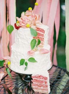 http://de.weddbook.com/entry/2116232/the-hottest-2014-wedding-trend-27-yummy-buttercream-cakes-weddingomania