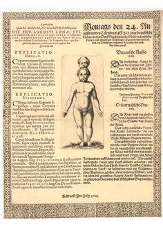 1620 Art, Art Background, Kunst, Art Education