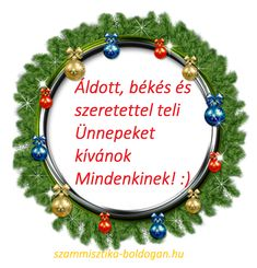 Kids And Parenting, Merry Christmas, December, Merry Little Christmas, Wish You Merry Christmas