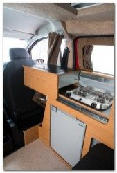 Camper Van Kitchen Ideas (16)