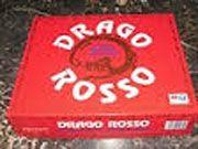 Drago Rosso, il gioco delle due virtù cinesi