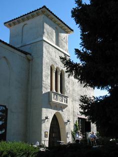 Springville, UT - Springville Museum of Art features 11 exhibition galleries, Utah Art Research Library, Sculpture Garden; 16 major exhibitions and 11 minor exhibitions per year.