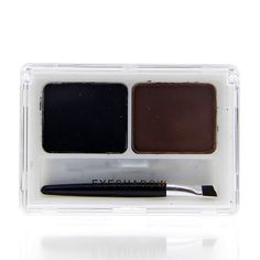%http://www.jennisonbeautysupply.com/%     #http://www.jennisonbeautysupply.com/  #<script     %http://www.jennisonbeautysupply.com/%,      Fashion Cosmetic Kit Makeup Double Color Eyebrow Shading Powder Eye Brow Palette w/Brush  100% Brand new and high quality!  Can last for all day long, gives lasting color naturally beautiful look  Creates brows that are fuller, thicker, and more defined.  Perfect for both professional salon or home use!  Feel light and soft,easily create clear and…