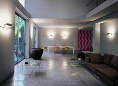 Images succulentes de artemide light fixtures light design